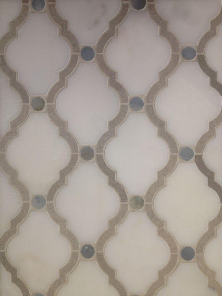 Best 25 Dal Tile Ideas On Pinterest Image Dal White Subway Tile Shower And Wood Tile Shower