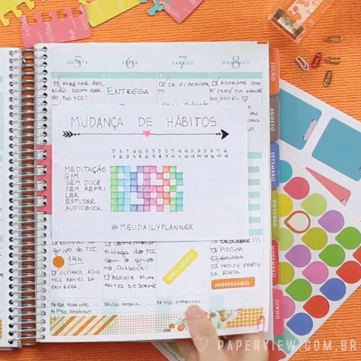 17 Best ideas about Daily Planners on Pinterest | Day designer ...
