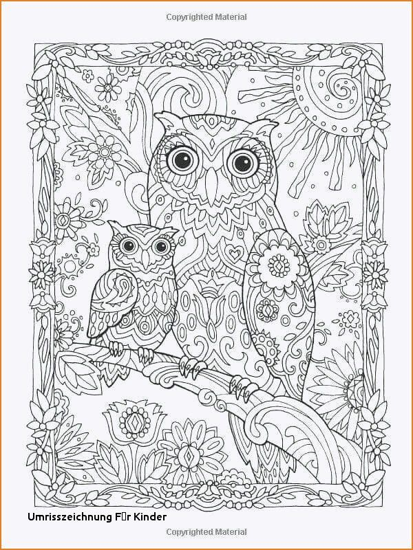 98 Neu Ausmalbild Mandala Eule Galerie Kinder Bilder Wenn Du Mal Buch Ausmalbilder Umrisszeichnungen