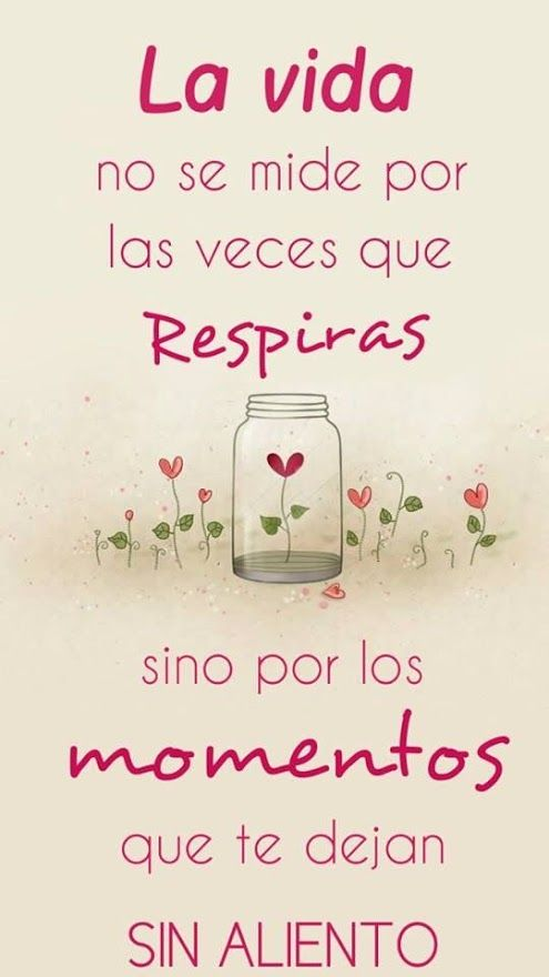 Imagenes+Con+Frases+Para+Meditar+Y+Compartir