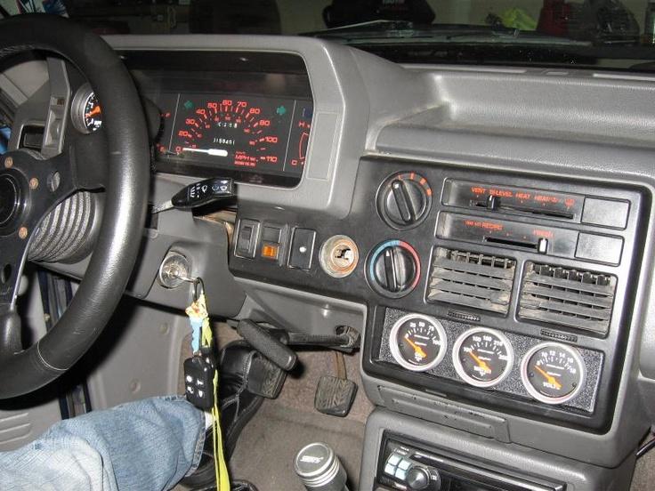 mazda b2200 interior google search mini truckin 39 pinterest interiors mazda and search