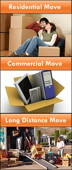 Free Moving Quotes 53 Best Free Moving Quotes Images On Pinterest  Moving Services
