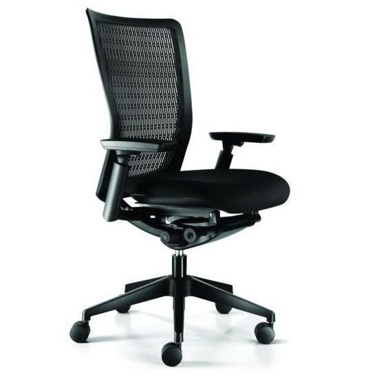 Headlines Executive Chair