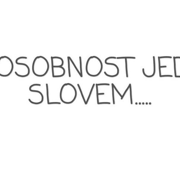 Instagram video by Česká Miss • Feb 6, 2017 at 1:59pm UTC