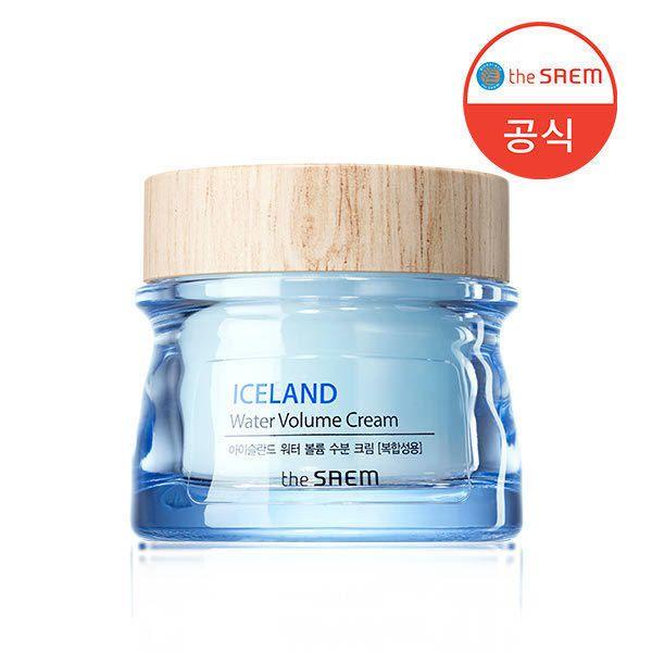 Primrose facial hydrating cream the