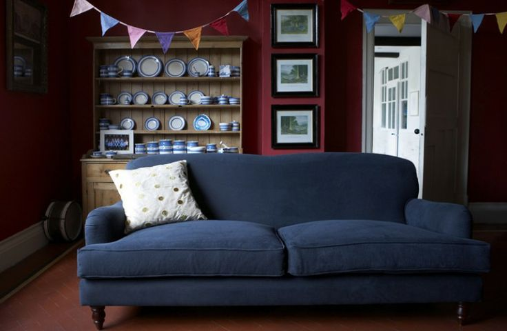 17 Best Ideas About Traditional Sofa On Pinterest
