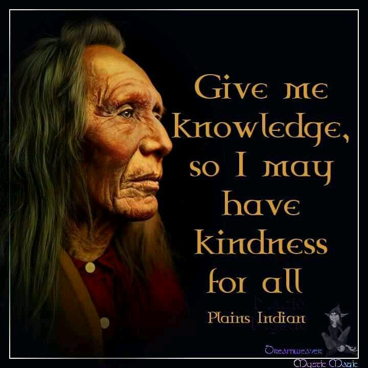 45 best Native Wisdom Quotes images on Pinterest | Native ...