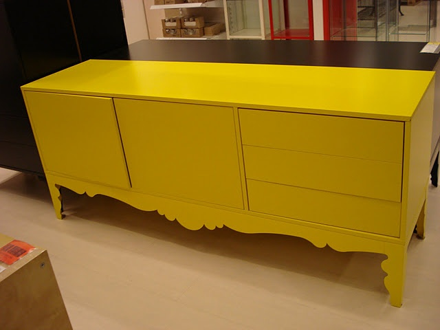Trollsta again i think they no longer sell this style no for Ikea trollsta cabinet