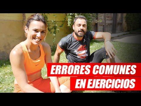 Sesión de estiramientos para mejorar flexibilidad con ejercicios de Yoga y Pilates fusiinados por paui_inspirafit