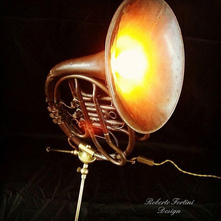 robertofortinidesign LAMPADA-A-FIATO. #robertofortinidesign #design #interiordesign #handmade #madeinitaly