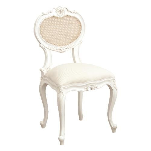 59 best our chairs images on Pinterest