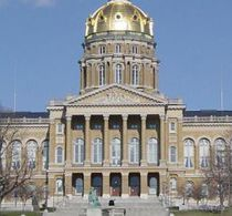 Thumbnail_iowa_feature