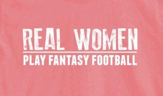 50 Girl Fantasy Football Team Names
