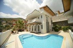 http://www.alanya.co.uk/no/turkey-real-estate/
