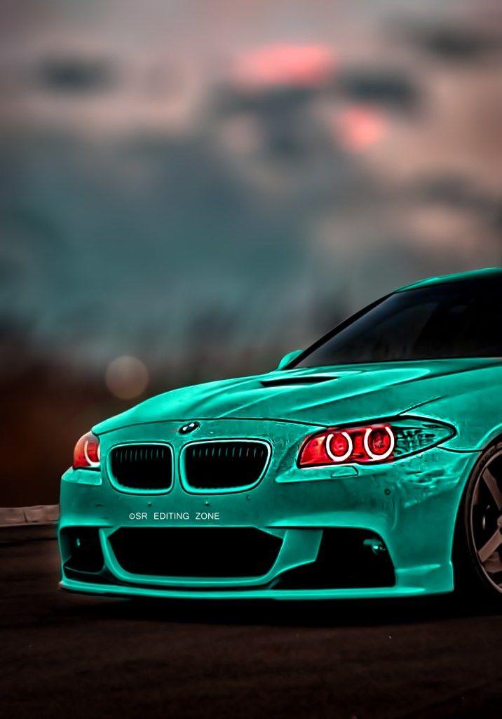 Edit Blur Full Hd Cb Background Car