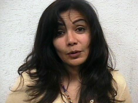 """Sentencian a """"Reina del Pacífico"""" a 70 meses de cárcel en http://www.vox.com.mx/2013/07/sentencian-a-la-reina-del-pacifico-a-70-meses-de-carcel/"""
