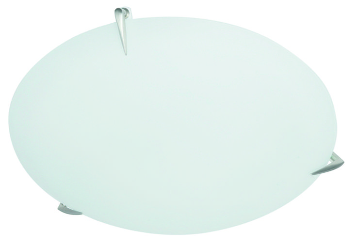 Bedroom Ceiling Lights Bunnings : Brilliant stellar cm ceiling light bunnings