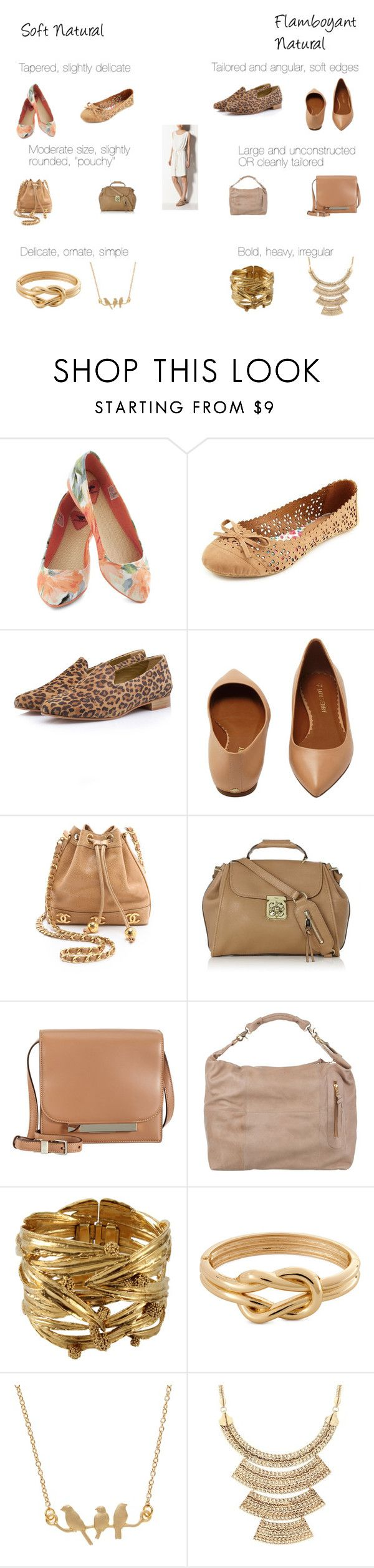 SImple dress - SN vs FN by oscillate on Polyvore featuring Fab., Mulberry, Charlotte Russe, WGACA, The Row, Chloé, Fab, Aurélie Bidermann, H&M and MOOD