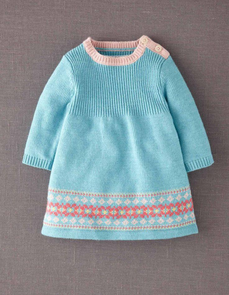 FAIR ISLE KNITTED DRESS http://www.bodenusa.com/en-US/Baby-0-3yrs-Dresses-Pinnies/71289/Baby-0-3yrs-Fair-Isle-Knitted-Dress.html