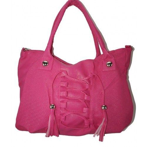 Bolso Dama Estilo Casual www.comprabolsos.com #CompraBolsos #Compra #Bolsos #bolso #Cartera #Billeterera #Cartuchera #Mujer #Estilo #Accesorios
