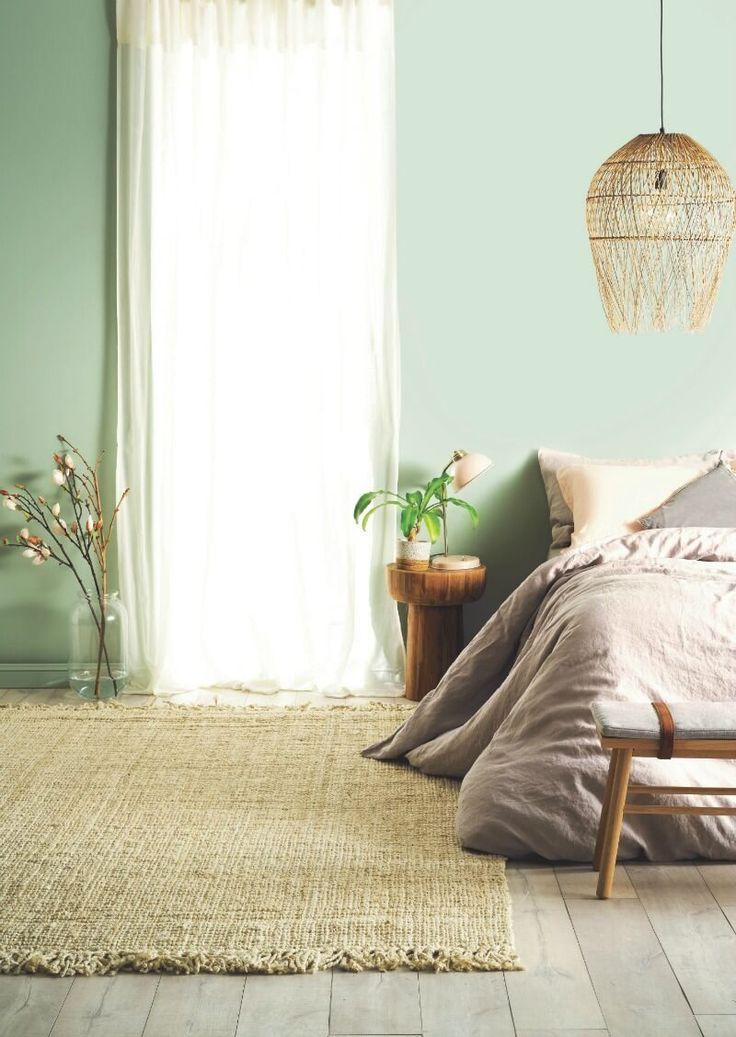 253 best Bedroom Design, Master Bedroom Ideas, Inspiration ...