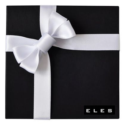 If you are to receive a gift from ELES, which makeup item would you like to receive? We're thinking of doing another countdown to Christmas this year and would like to know which ones are on your wish list. Comment below...  #ELES #makeup #Christmas #gift