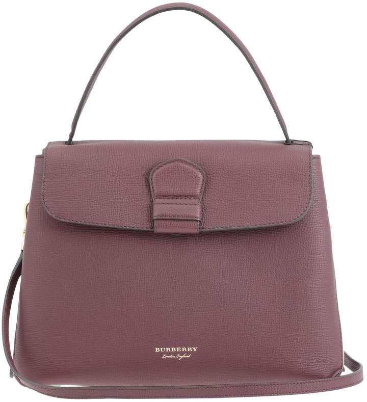 a0116b889948 Burberry Camberley Medium Bag
