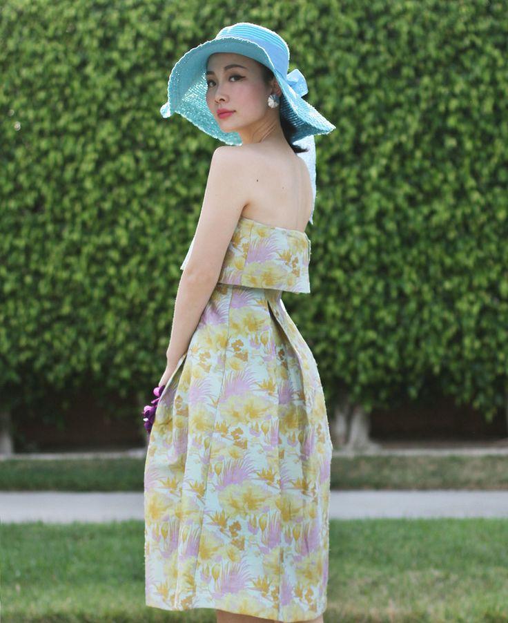 Summer Wedding Guest Dress Jpg Dress Summerdress