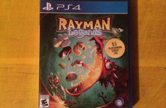 Rayman Legends (PS4) Review https://game-save.com/rayman-legends-ps4-xb1-ps3-360-review-a-side-scroller-worth-checking-out