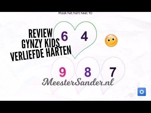 Reken Apps Groep 3 – MeesterSander.nl