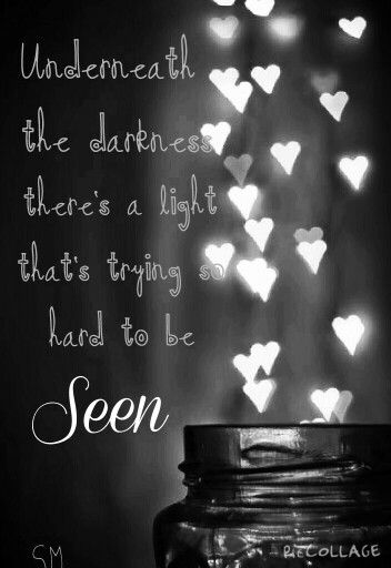 Shawn Mendes Lyrics. This is what it takes. Underneath the darkness theres a light thats trying so hard to be seen. #shawnmendes #lyrics #thisiswhatittakes
