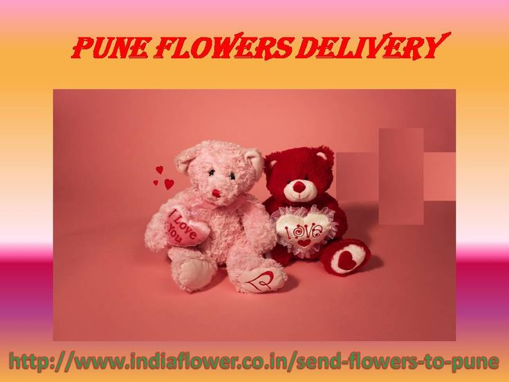 Send flowers to Pune through india flower get same day fast delivery we delivery fresh flowers anywhere in india pune online florist Get more Info Click This Link    >>  http://www.indiaflower.co.in/send-flowers-to-pune