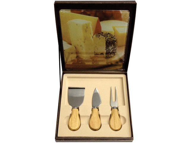 Cheese Knife Set With Glass Board - http://www.liferetreat.co.za/shop/home/cheese-knife-set-with-glass-board/ Beautiful 4 piece rustic cheese knife set with matching glass cheese board. Perfect as a gift for a lover of cheese!      Life Retreat   South Africa