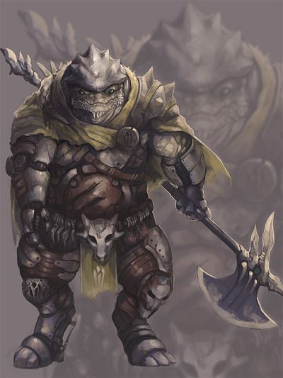 Medieval Krogan Mass Effect Mass Effect Races Mass Effect Mass