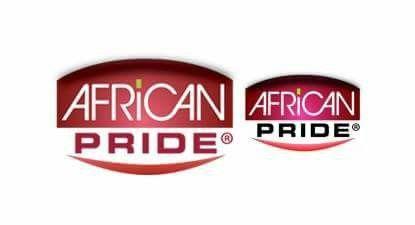Le saviez-vous ? Des produits de la marque African Pride sont référencés sur Adaze. Commandez-les dès maintenant en cliquant sur: http://adaze.fr/fabricant/african-pride--5.html #Chaque_beauté_est_unique #AdazeStyle
