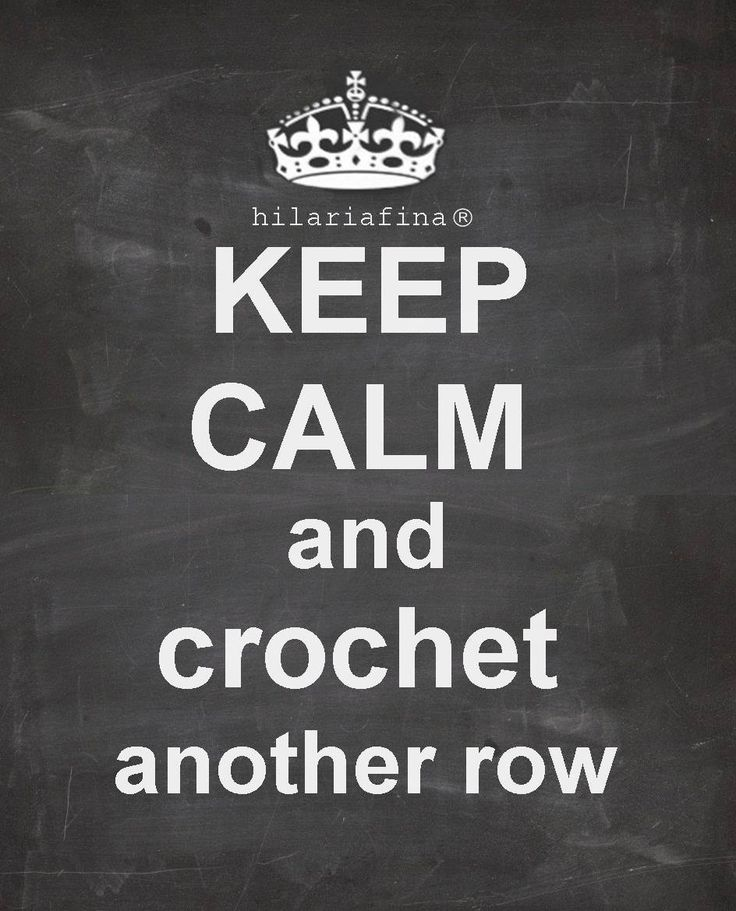 Knitting Birthday Meme : Best images about crochet memes on pinterest funny