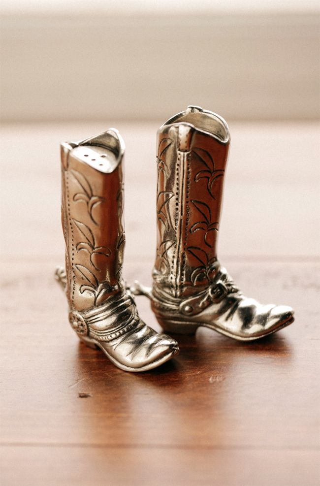 Store Spotlight Bourbon Boots Boots Cowboy Boots Valentines Gifts For Him