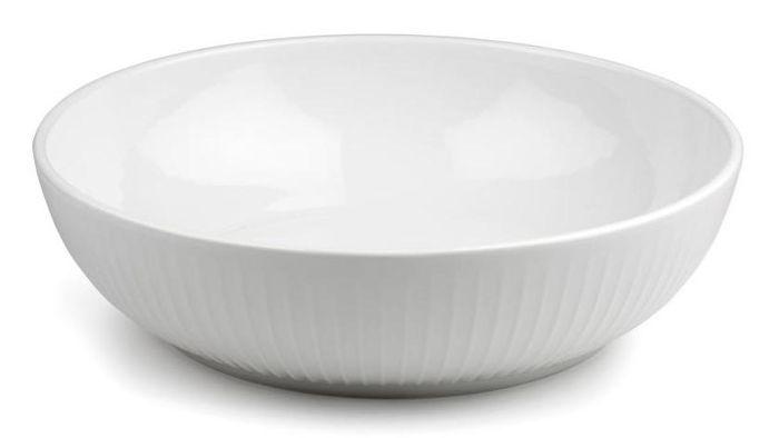 Kähler - Hammershoei salatskaal