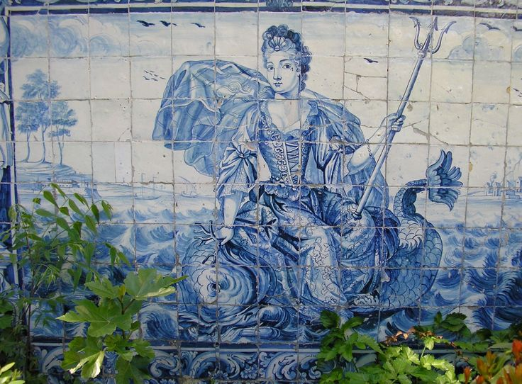All sizes | Azulejos 1 | Flickr - Photo Sharing!
