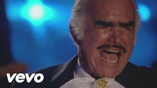 Vicente Fern�ndez : Aca Entre Nos https://www.yousica.com/vicente-fernandez-aca-entre-nos/ | videos musicales y letras de canciones  https://www.yousica.com
