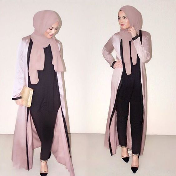 mode-hijab-automne-hiver-2016-201711