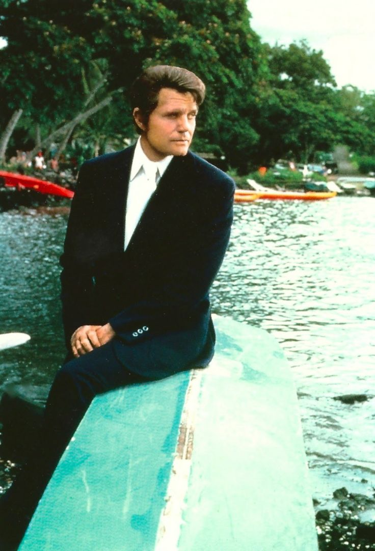 best ideas about the original hawaii five  jack lord hawaii five 0