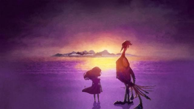 Amor Eterno Amor by BEELD.motion. Direction, Screenplay and Animation: BEELD