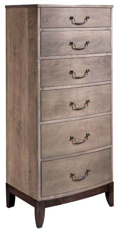 52 best Keystone Amish Bedroom Furniture by DutchCrafters ...