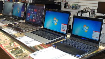 TECH: Britains Defence Ministry Loses Hundreds Of Laptops   Britains defence ministry has lost more than 700 laptops and computers over 18 months according to figures released on Wednesday.  A total of 759 laptops and computers were lost and an additional 32 were stolen between the May 2015 election and October 2016 records released by the Press Association show.  A further 328 CDs DVDs and USBs were lost by the defence ministry over the same period according to the data requested under…