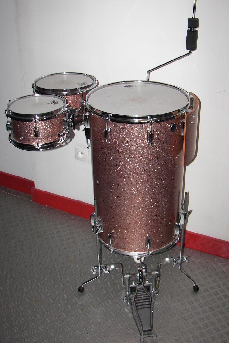 best 25 cocktail drum kit ideas on pinterest drum kits drum