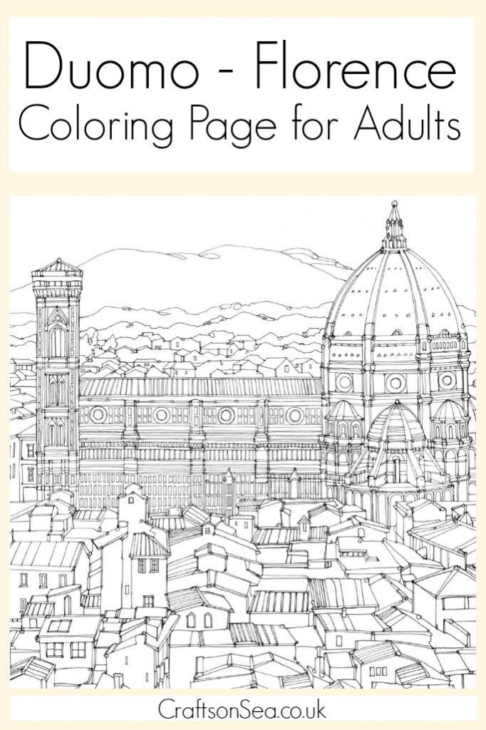Best 25 Free Colouring Pages Ideas On Pinterest
