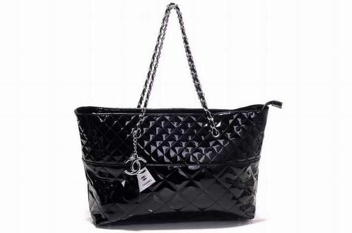 Chanel Outlet,Chanel Espadrilles, Discount Chanel Handbags,Only $190