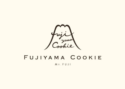 Fujiyama cookie logo-from graphics