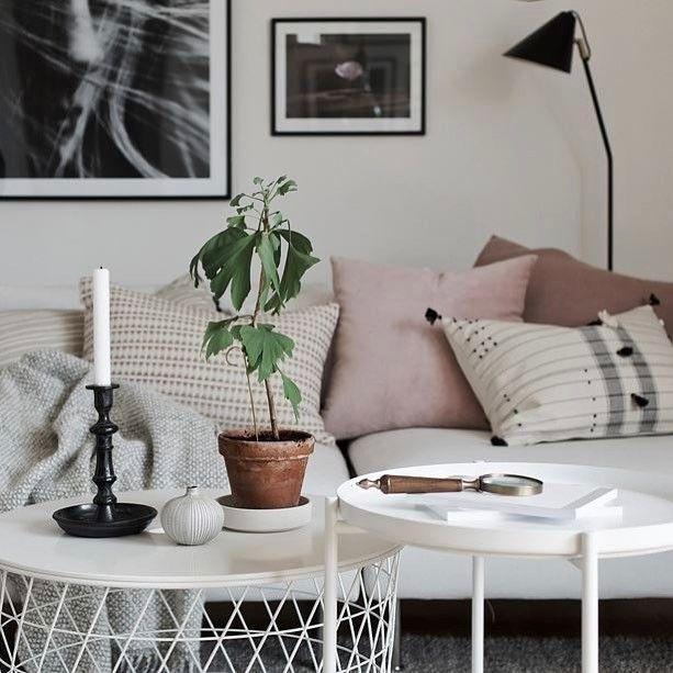 11 Ikea Nightstand Hacks Your Bedroom Needs Ideen Bedroom